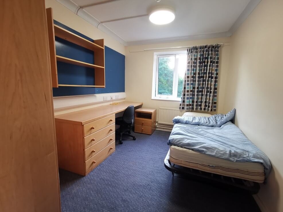 Warwick Accommodation – which one is best for me?