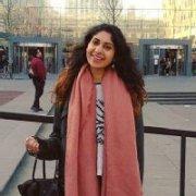 Armeena Atwal
