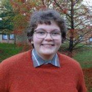 Emily Wolfenden