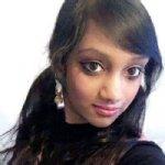 Shaumica Saravanabavan
