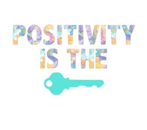 40643-positivity-is-the-key.jpg