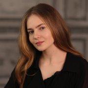 Emiliya Puhachova