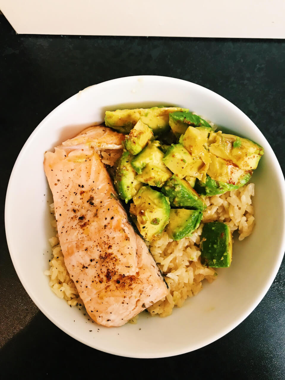 Easy Meal Prep Recipes for Lazy Days