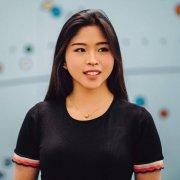 Isabel Quah