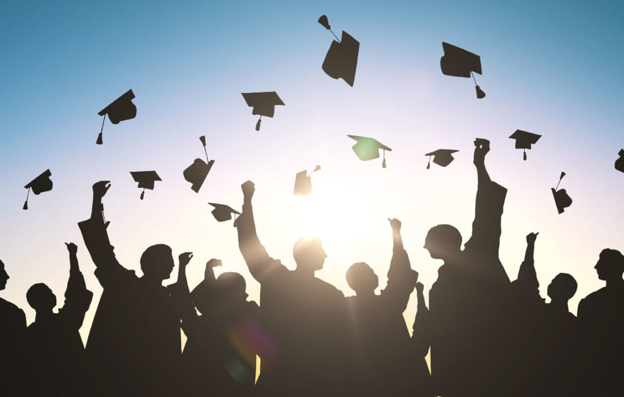 Things You Should Know about Graduation Day