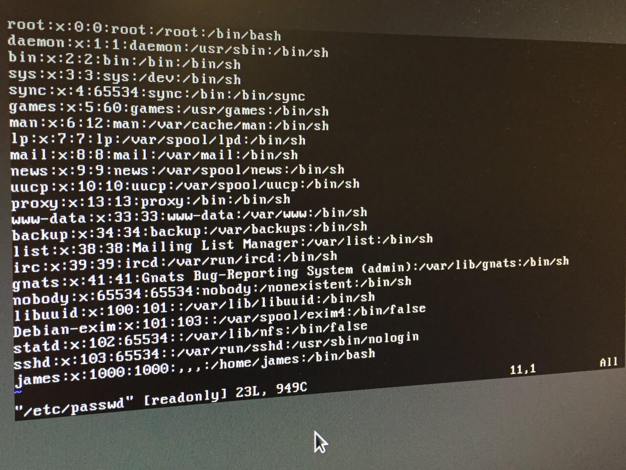 Computer Science at Warwick Q&A (Part 1)