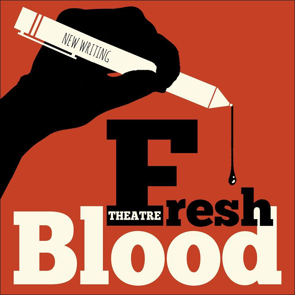 freshblood.jpg