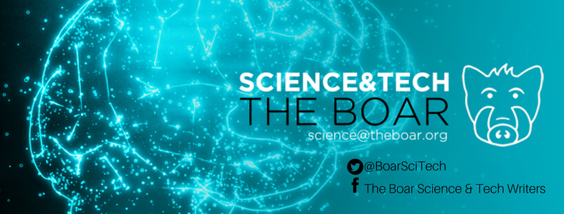 Why you should write for Boar SciTech