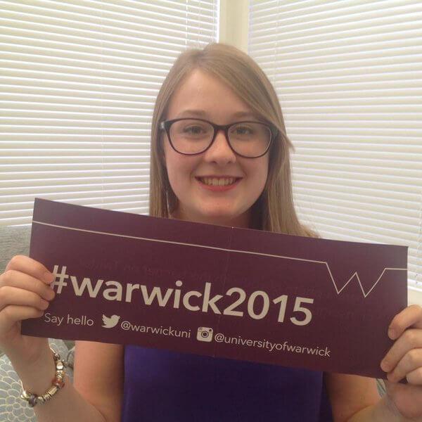 warwick_banner.jpg