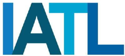 IATL modules