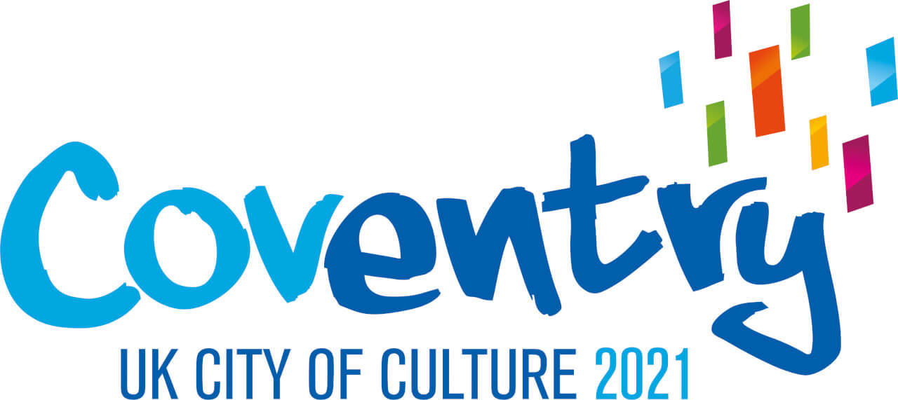 Emerge Festival Panel Discussions: Coventry City of Culture 2021