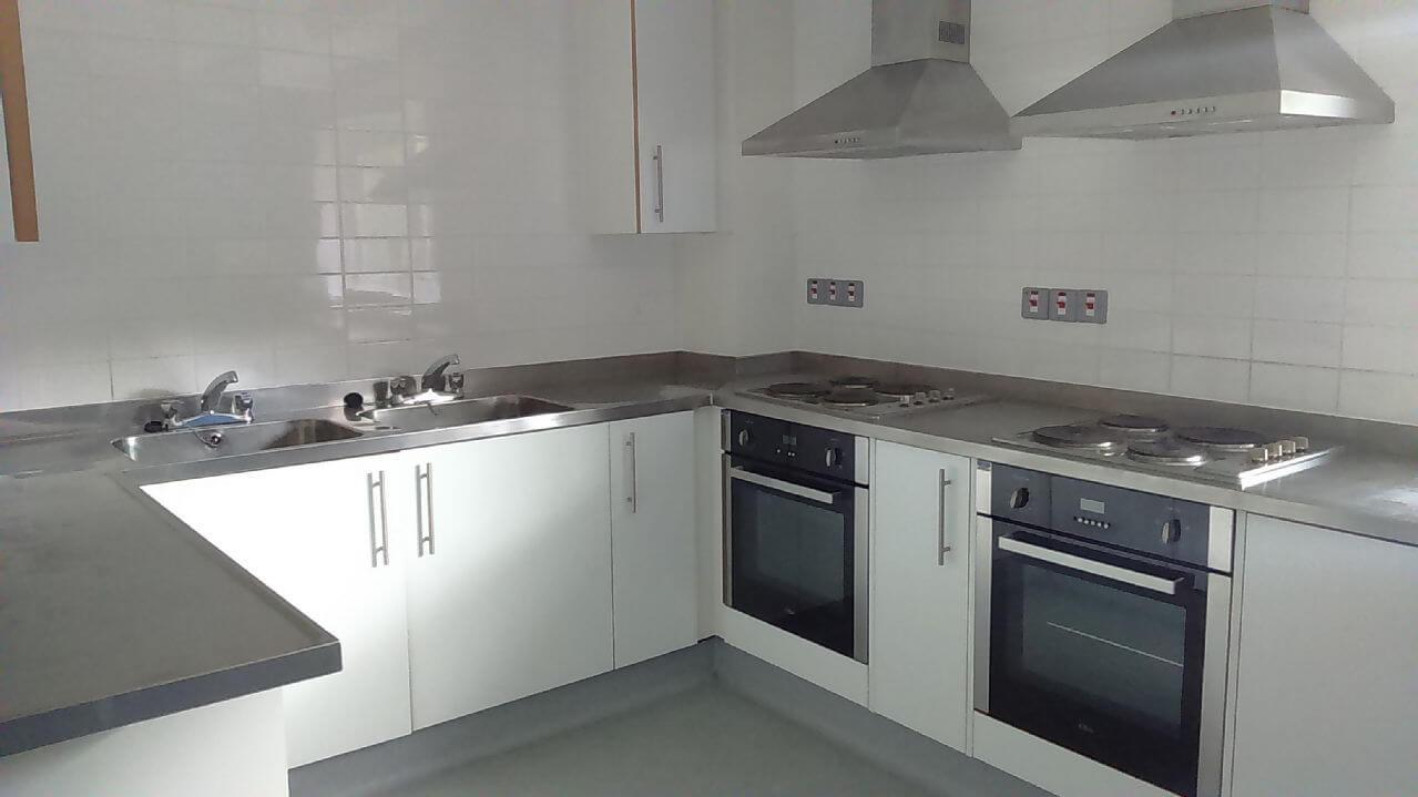tocil kitchen