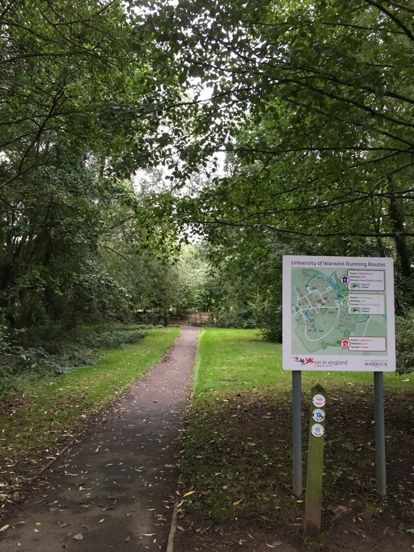 tocil woods