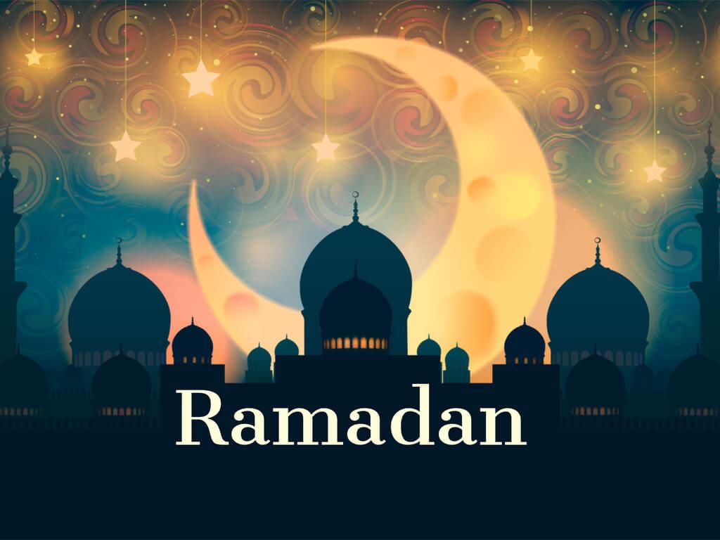Balancing Revision and Exams during Ramadan