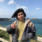 Cho Sze Wong