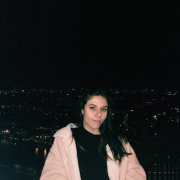 Aisha Morales Park