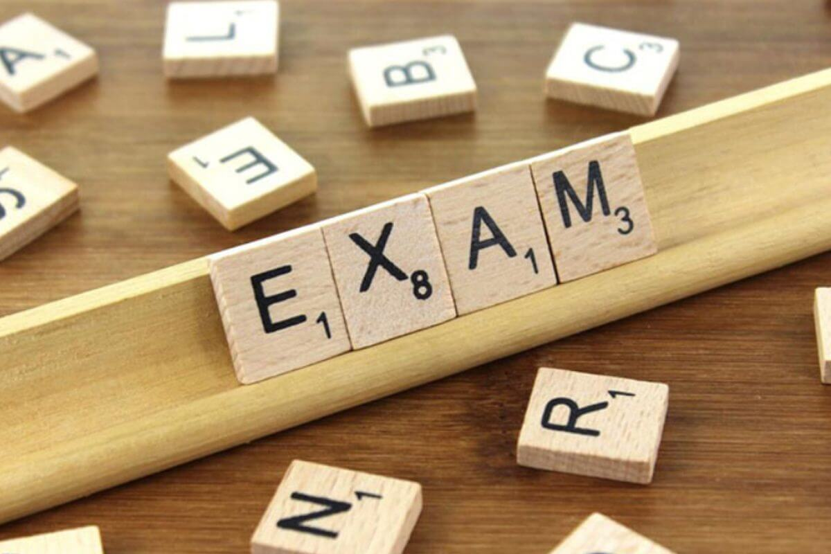Revision Tips for January Exams
