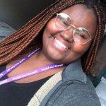 Audrey Chikosha