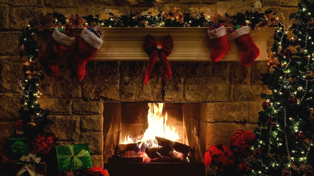 Merry Christmas / Glædelig Jul / عيد ميلاد مَجيد ❄