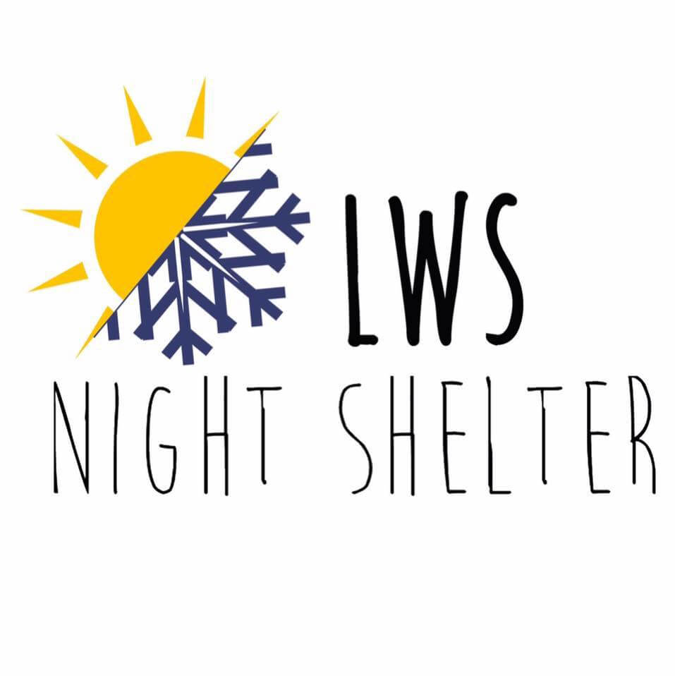 Save LWS Night Shelter