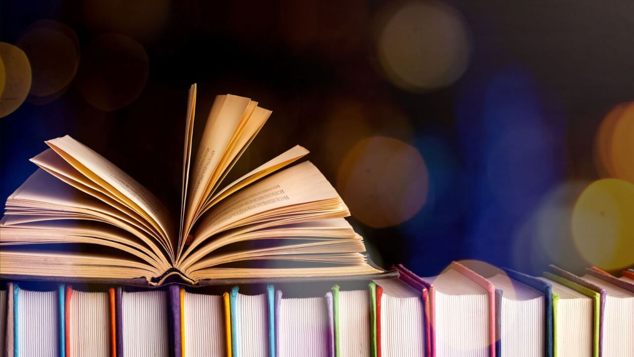 What to read before you arrive at Warwick- for future law and philosophy students
