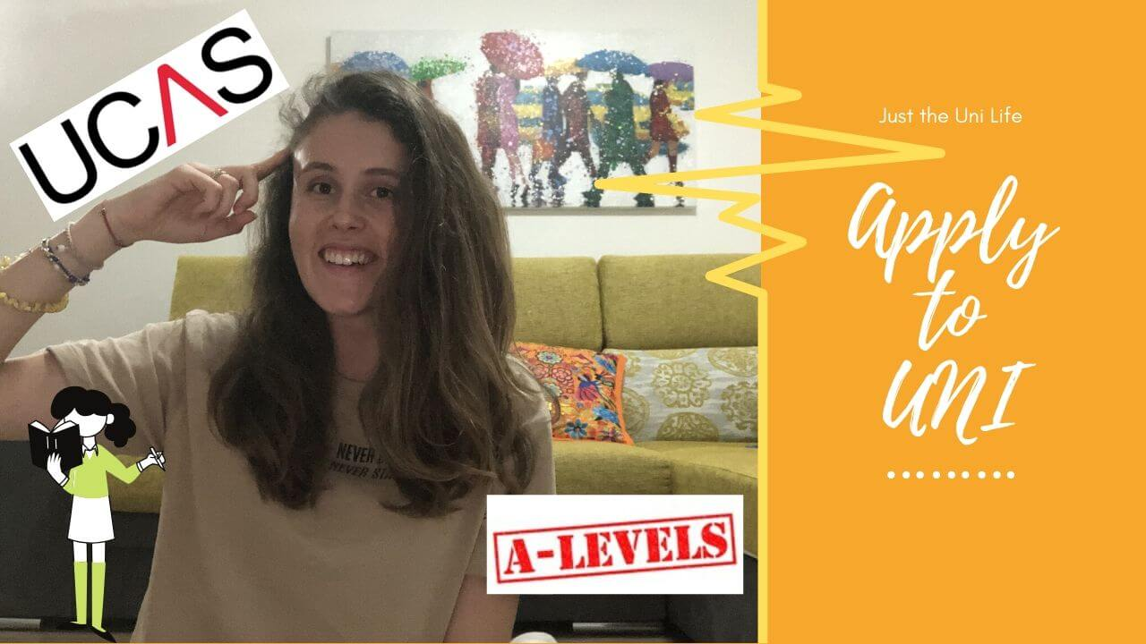 Getting Into Warwick – A-levels, Personal Statement, and UCAS