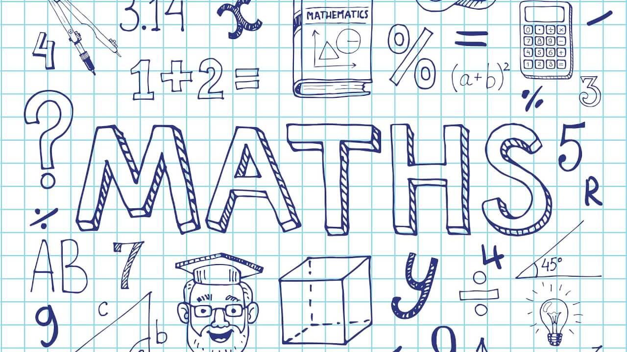 Maths at Warwick