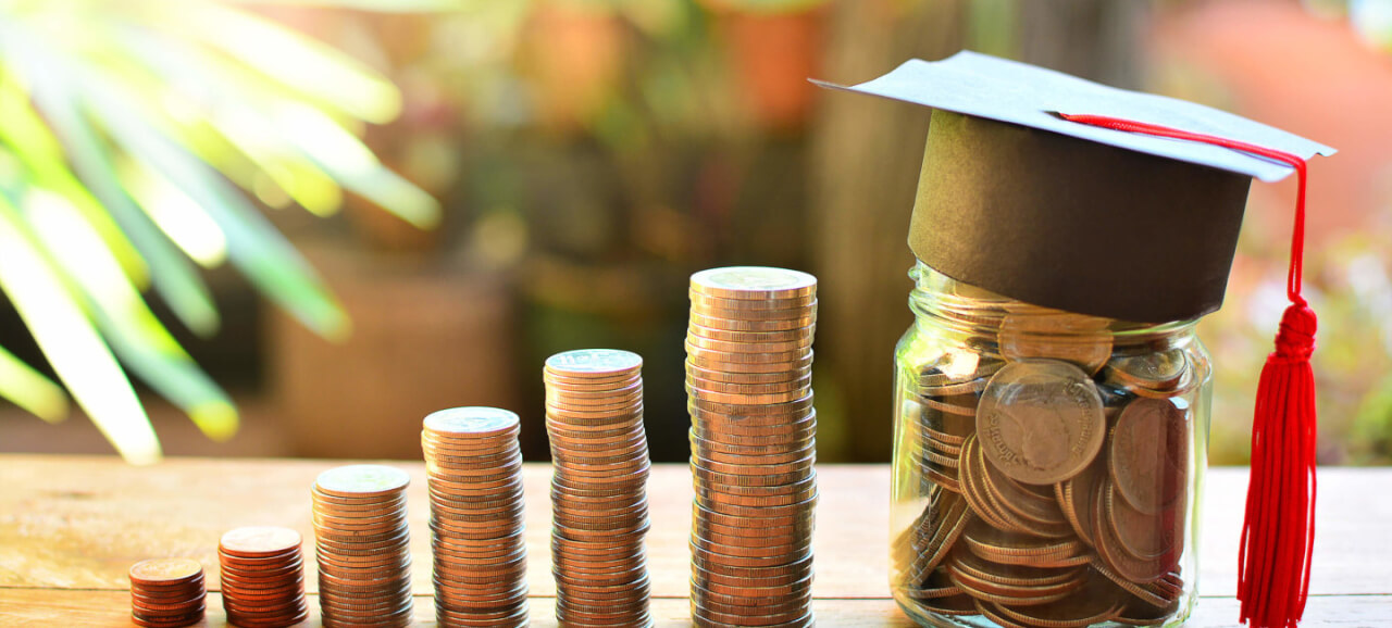How to make your student finance/ budget last: