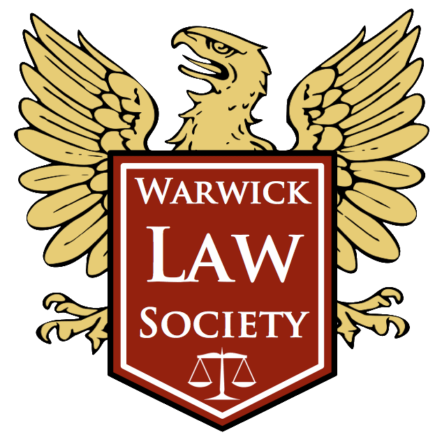 Is it worth joining the Law society?