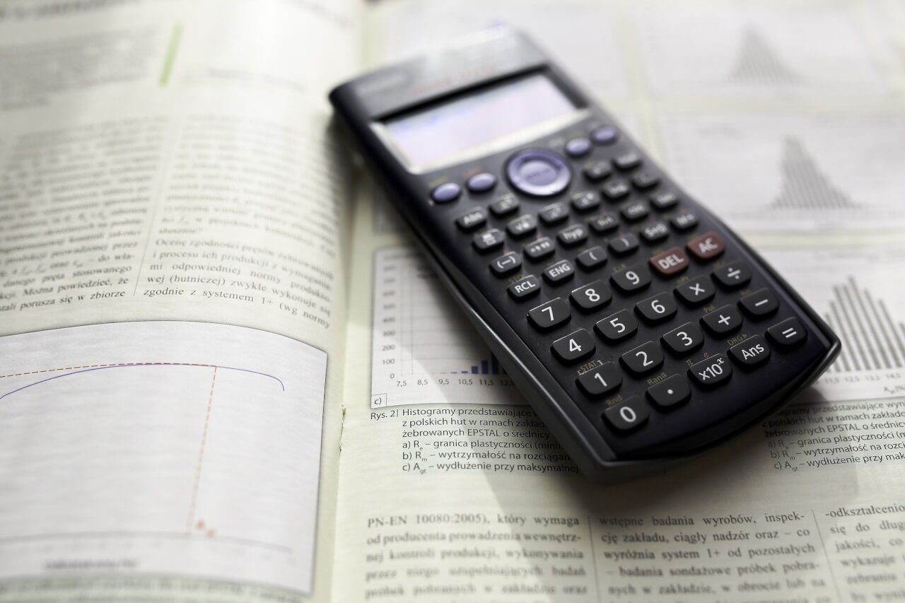 A Guide to Statistics First Year for Incoming Students: Common Modules