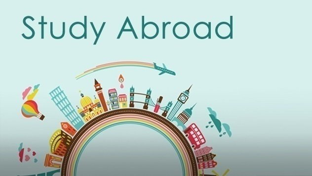 Studying Abroad for Maths Students – Application Timeline