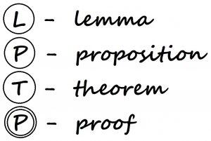 maths-notetaking-style