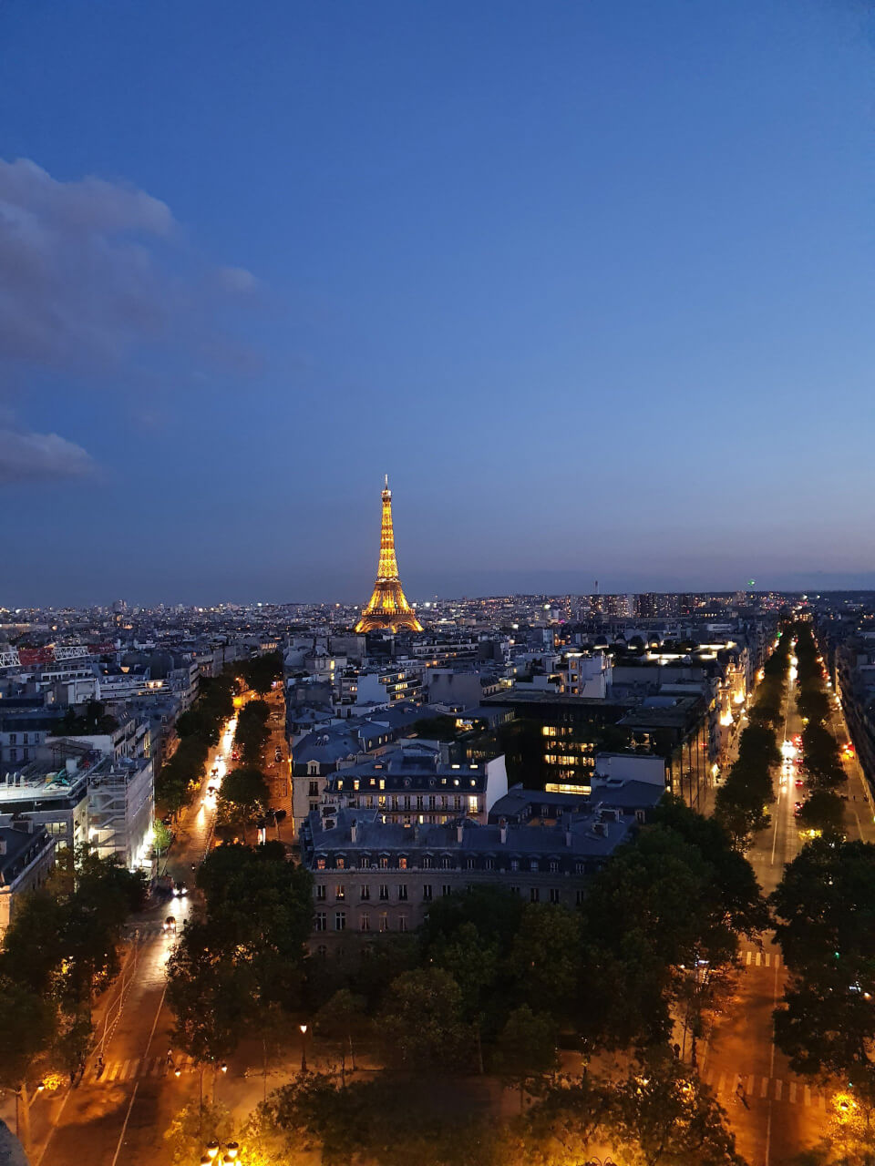 I moved to Paris – this is what it's really like…
