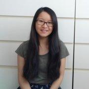 Aimee Cheung