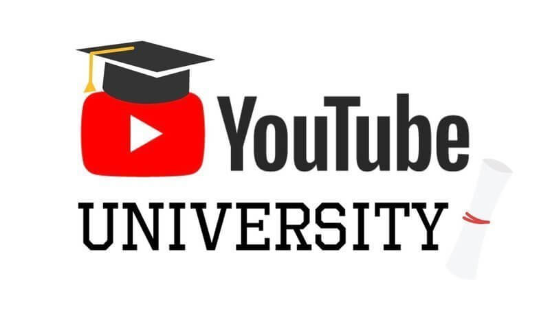 Youtube – study resource or source of distraction?