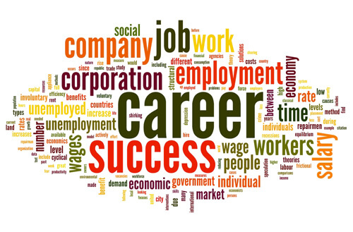 4 Ways That Warwick Helps To Increase Your Employability