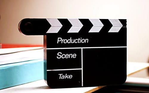 What I Wish I Knew Before Studying Film and Television at Warwick