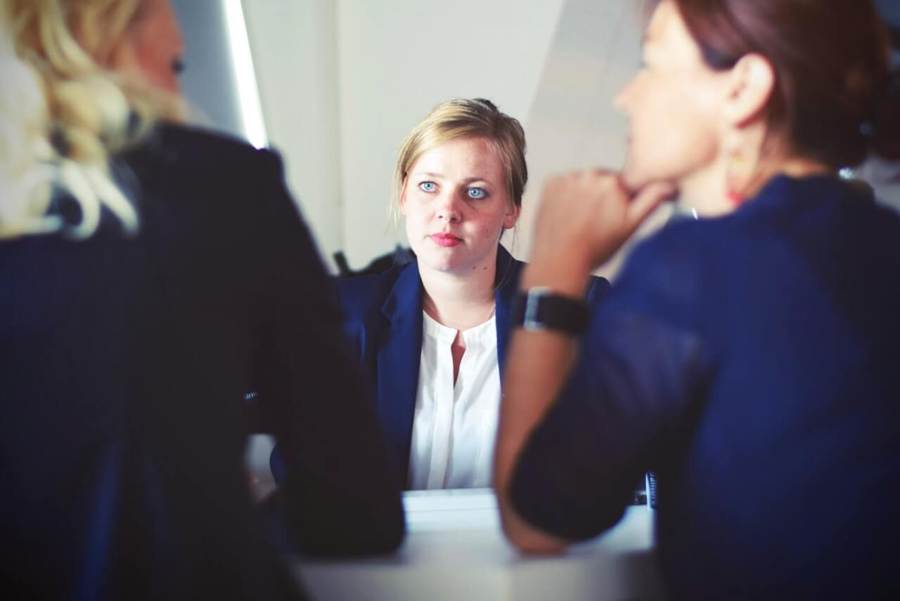 How to prepare for a Degree Apprenticeship interview