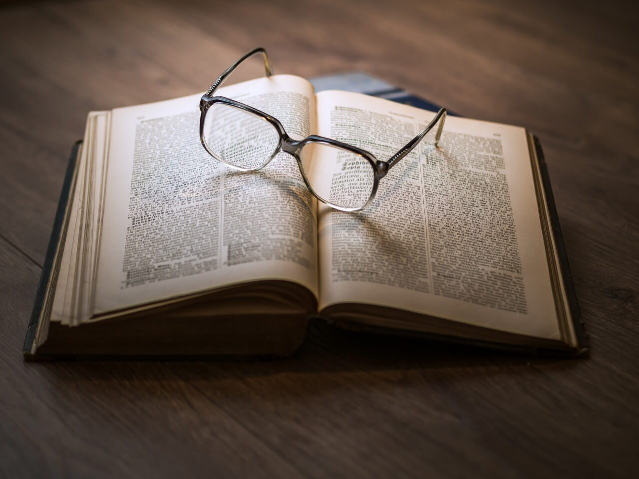 How to read more