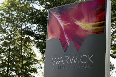 Struggling to decide on a career? Here's how Warwick can help you- speaking from personal experience!