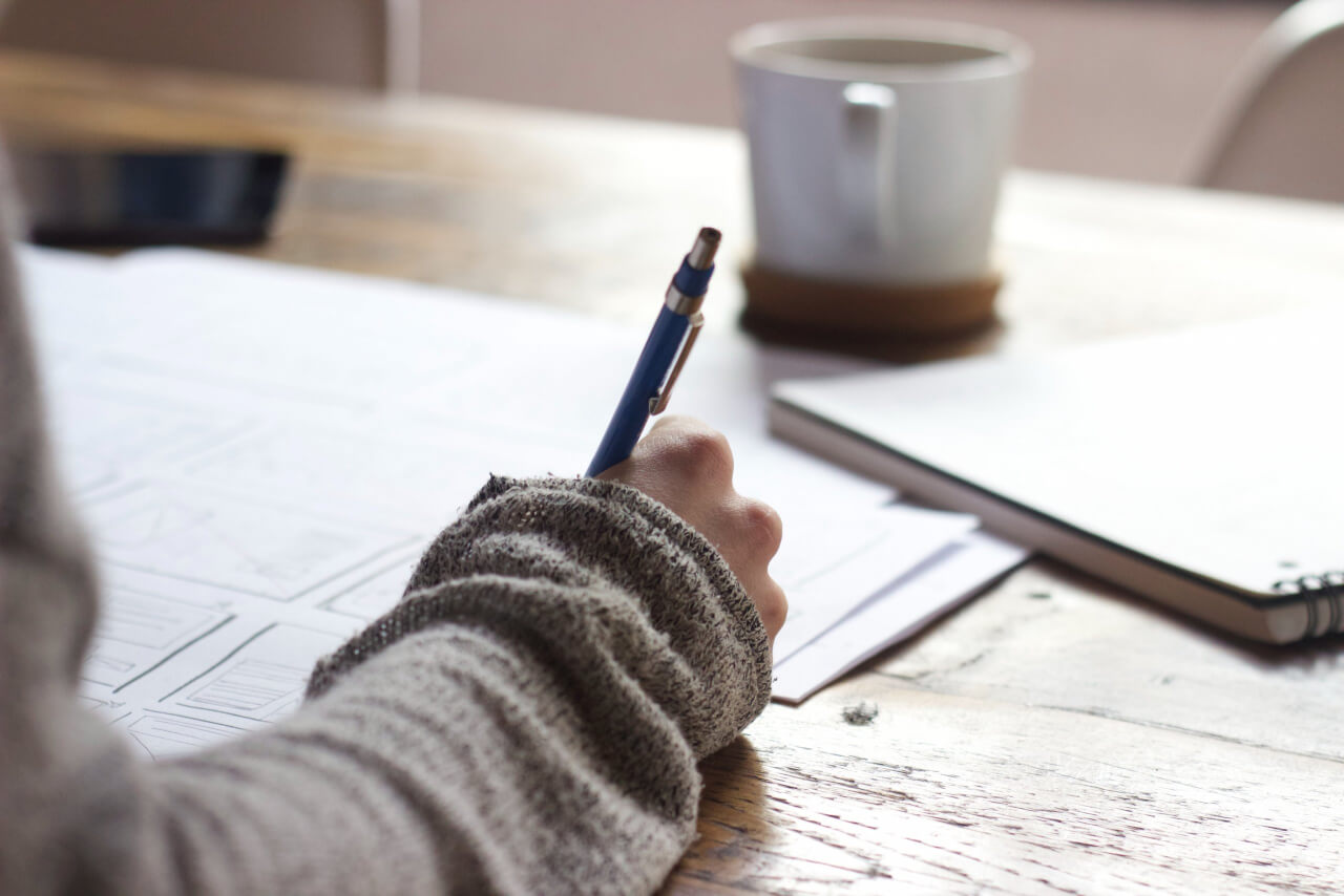 The Pros and Cons of Online Exams