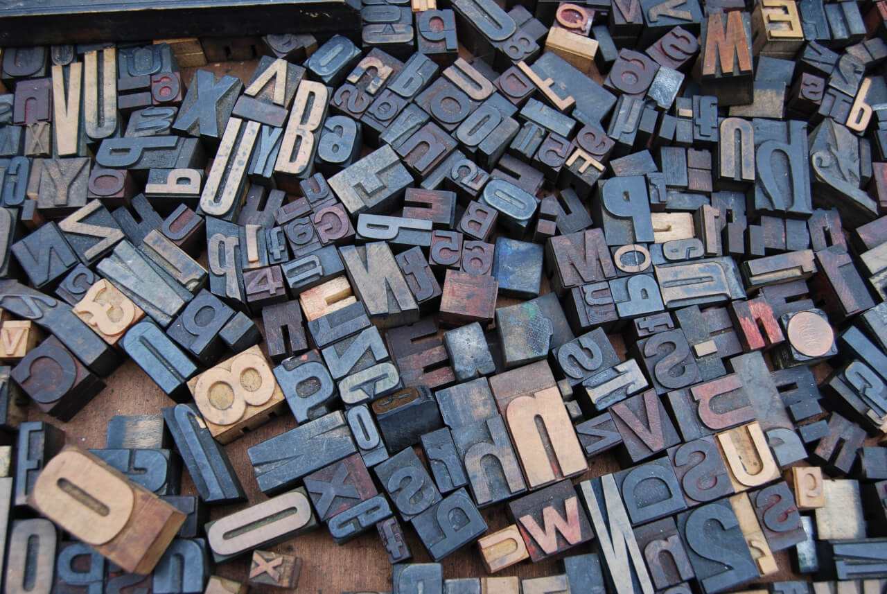 Studying Linguistics: So much more than words and sentences!