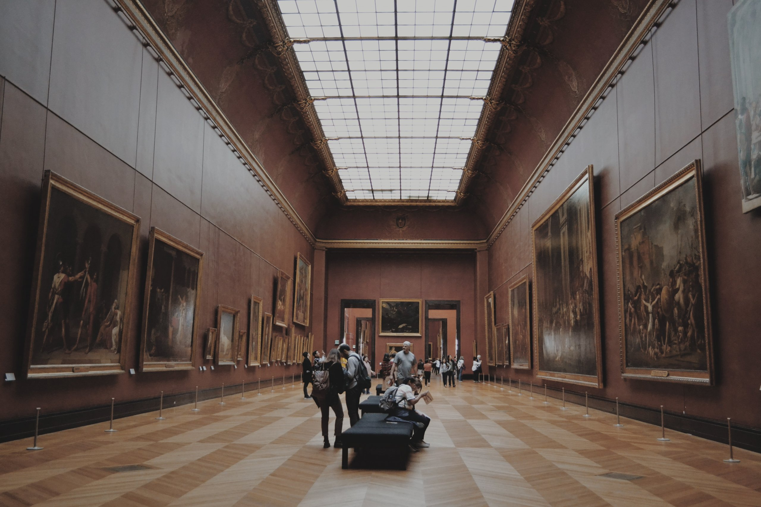 Debunking Misconceptions about History of Art