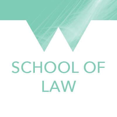 First Year Law- A Breakdown Based On My Experience (Part 2)
