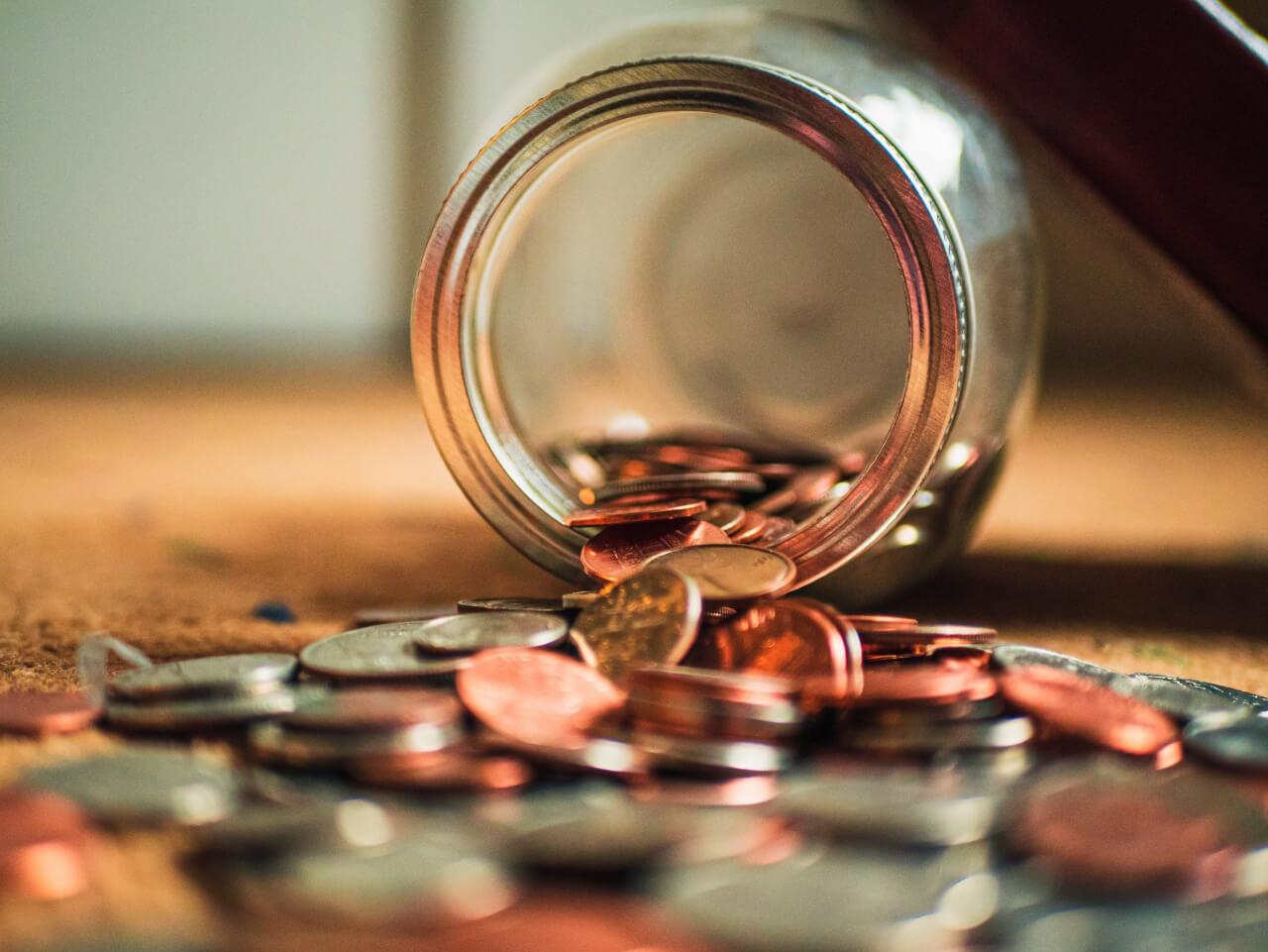 Student Finance as an MA