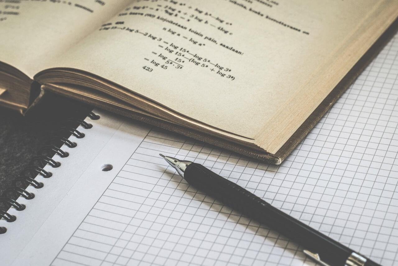 Hacks for the Toughest Econ Module: Econometrics (EC226)