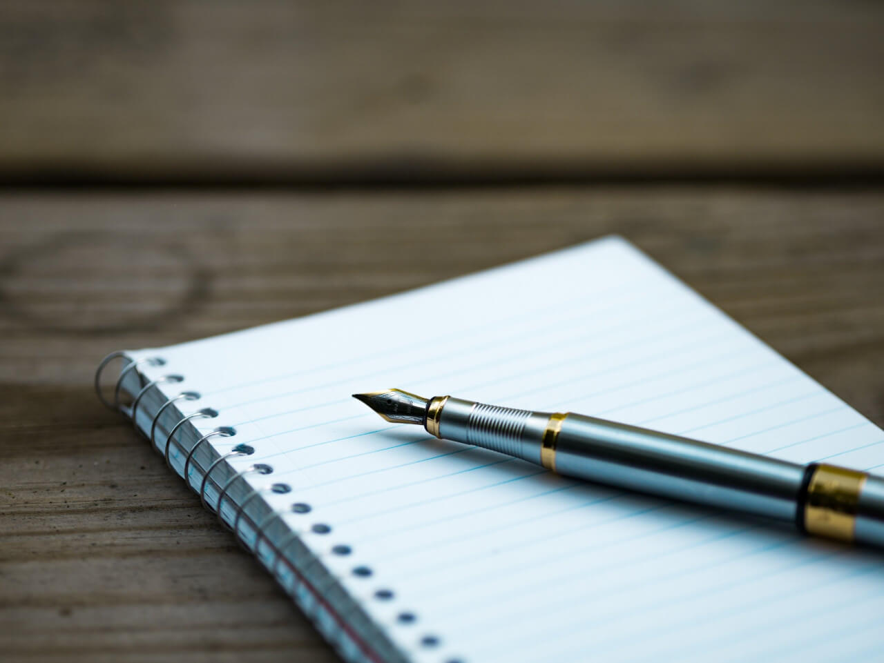 What to include in cover letters