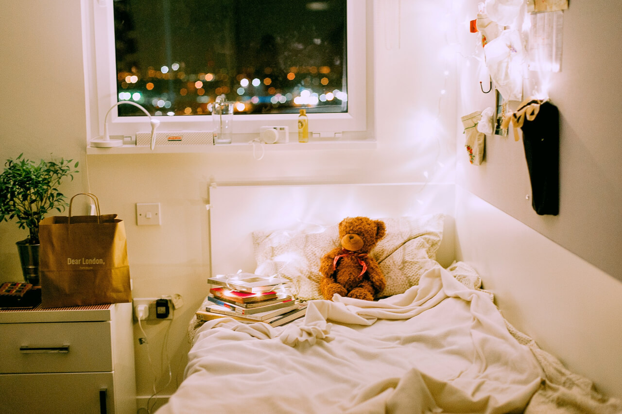 Tips To Create A Homey Accommodation